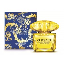 Versace Yellow Diamond Intense 90 ml for women EDP